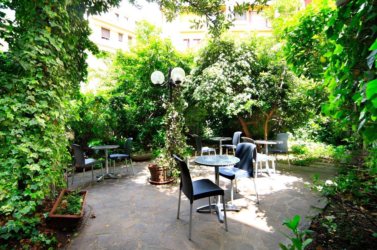 hotel-bolzano-milan-002