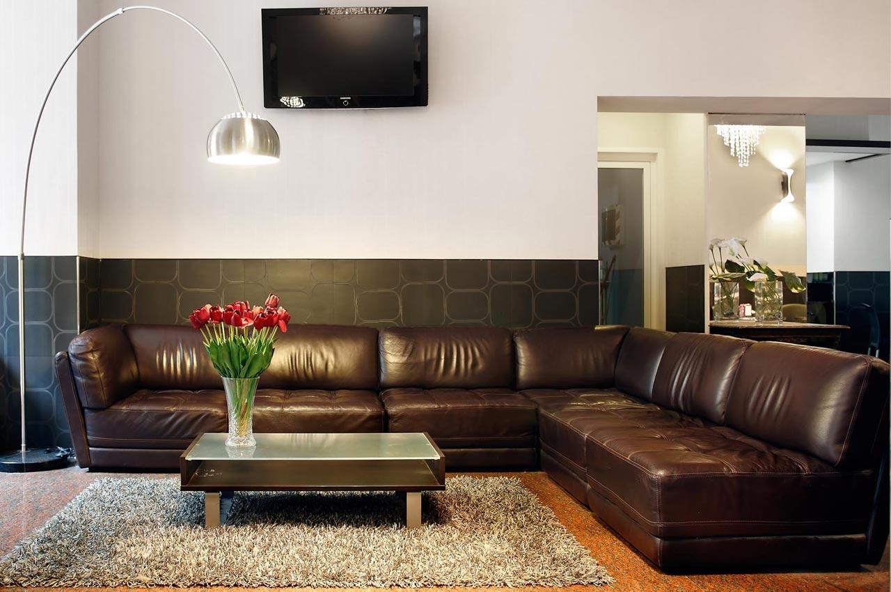 hotel-bolzano-milan-007-1280x850