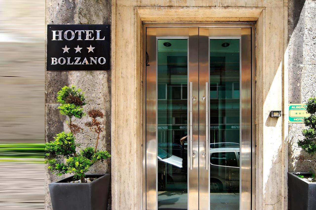 hotel-bolzano-milan-010-1280x850