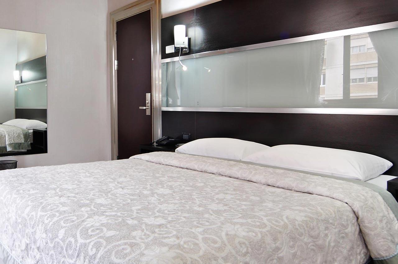 hotel-bolzano-milan-room-008