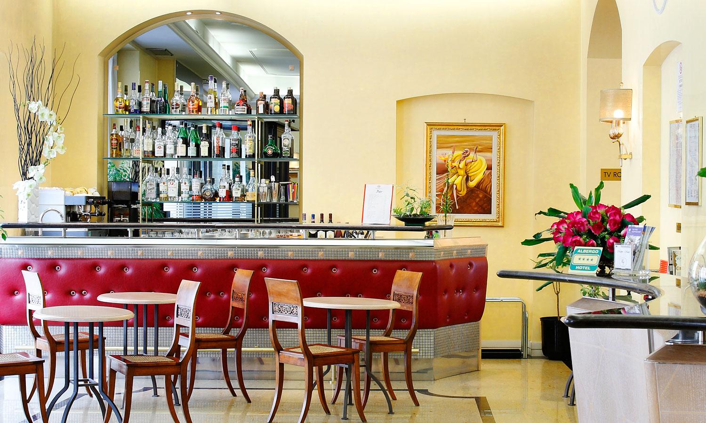 bar-hotel-terminal-milano-001