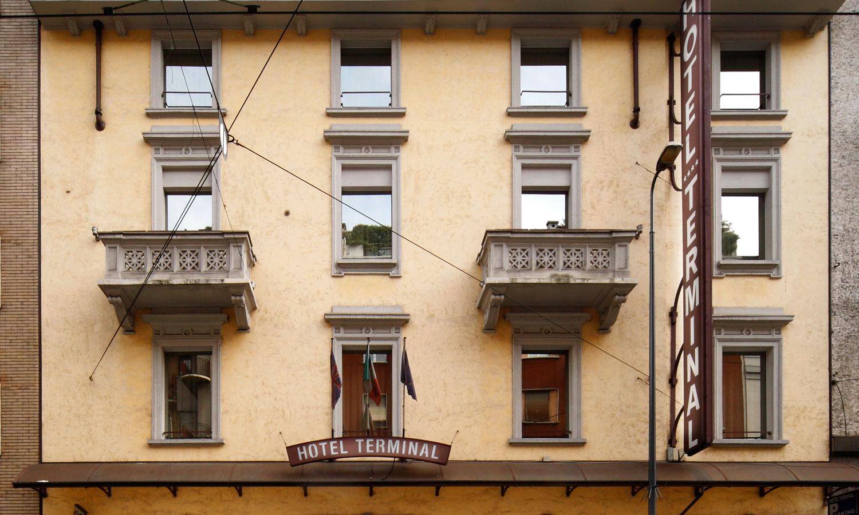 building-hotel-terminal-milano-001