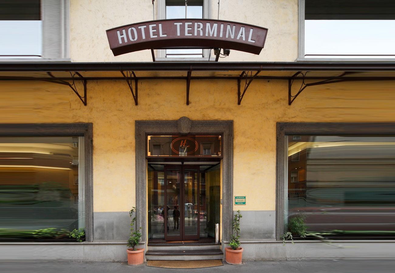 entrance-hotel-terminal-milano-001