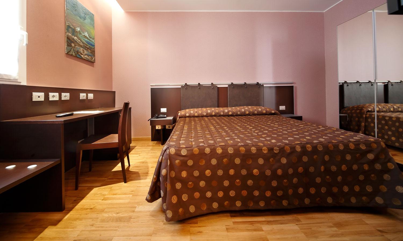 hotel-terminal-milano-003