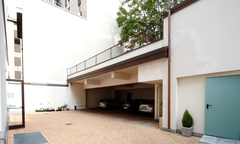 parking-hotel-terminal-milano-001
