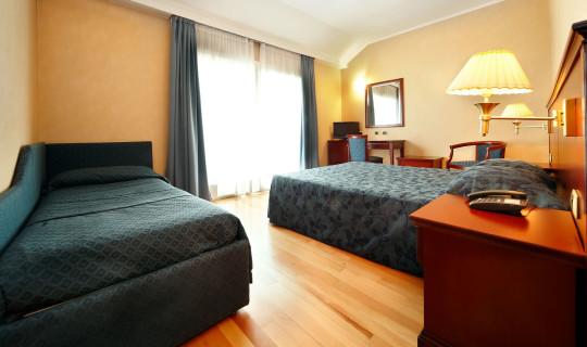 rooms-hotel-terminal-milano-007