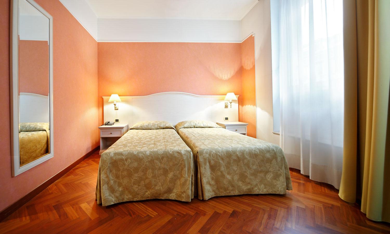 rooms-hotel-terminal-milano-010