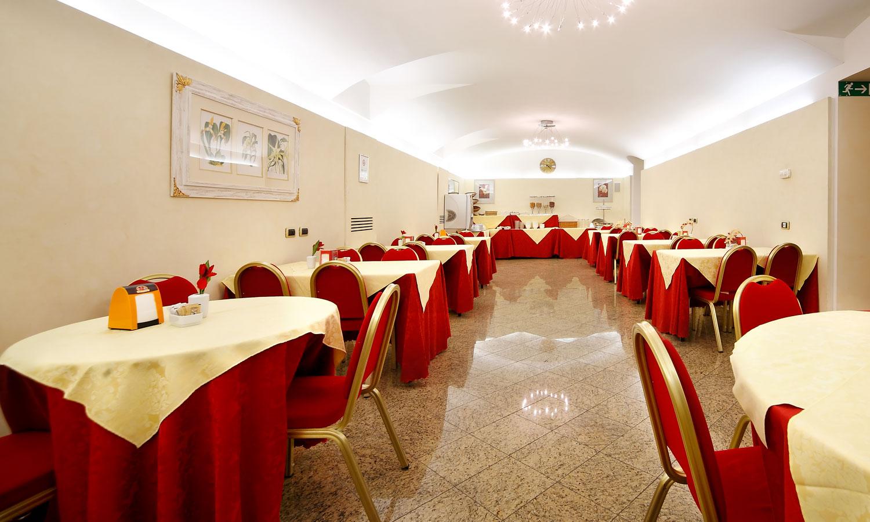 rooms-hotel-terminal-milano-015